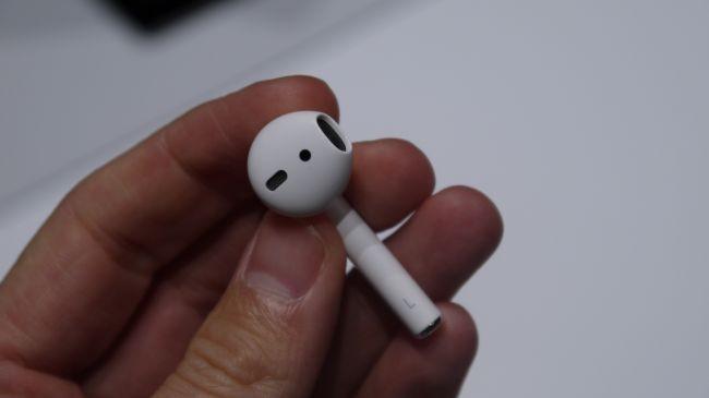 iPhone 7'yi denedik; işte ilk izlenimlerimiz!
