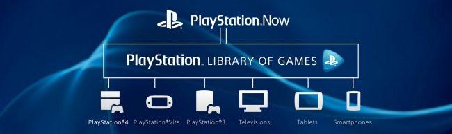 PS4 Slim vs Xbox One S: Medya ve 4K