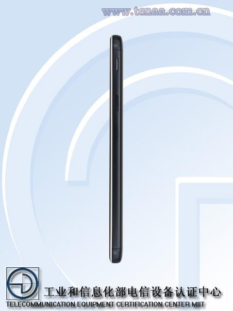 Samsung'un yeni orta segment modeli kesinleşti!