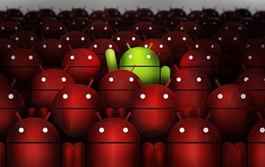 """""""Emektar"""" zararlı, hala Android'i elinde oynatıyor"""