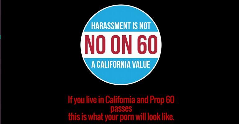Bu Kez Yasaklayan, Porno Siteleri Oldu!