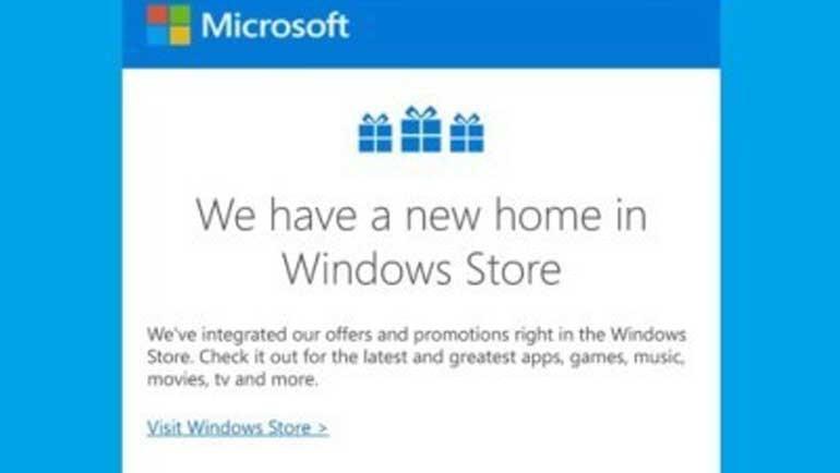 """Microsoft'tan Lumia İçin Bir """"Ölüm Kararı"""" Daha!"""