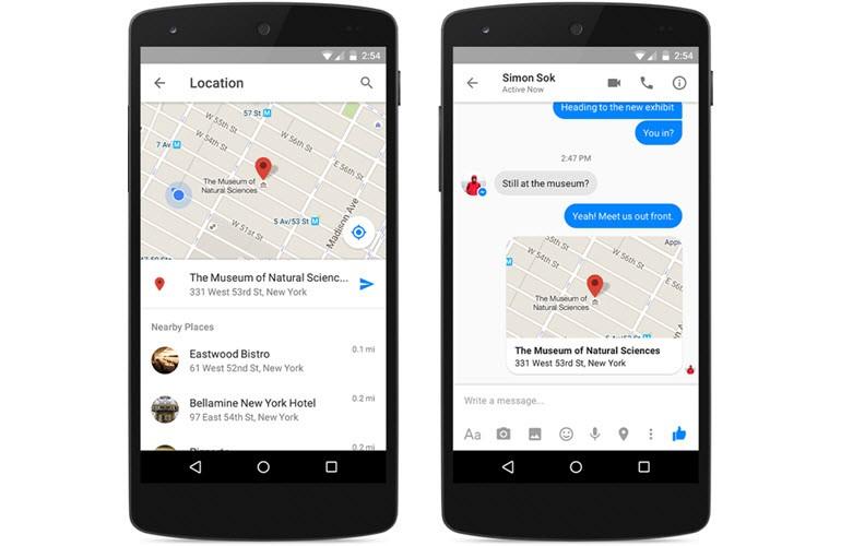 Turkcell,Avea ve Vodafone NEREDEYIM servisi kullanımı ve ücretlendirmesi