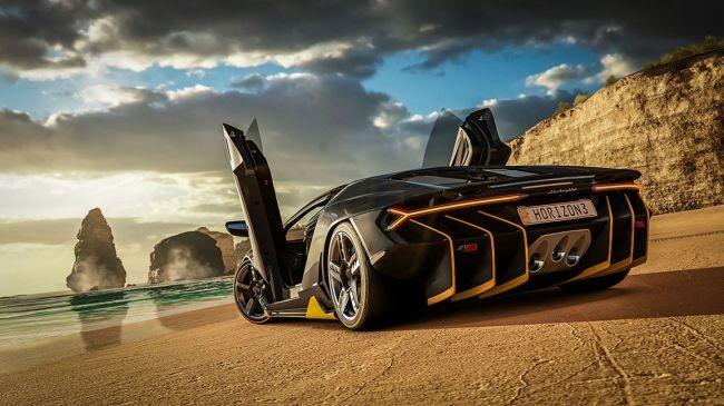 Araba Oyunları Oyna Araba Yarışı Oyunları En Iyi 11 Yarış Oyunu
