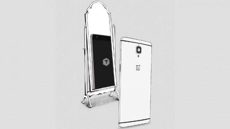 OnePlus 3T, Tanıtımından Bir Gün Önce Ortaya Çıktı!