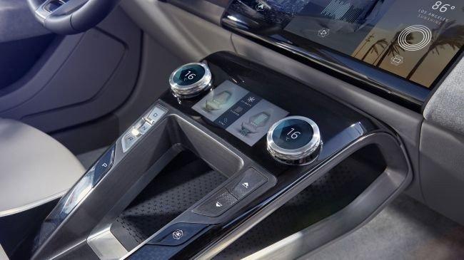 Jaguar, Elektrikli Araç Pazarına Hızlı Girecek!