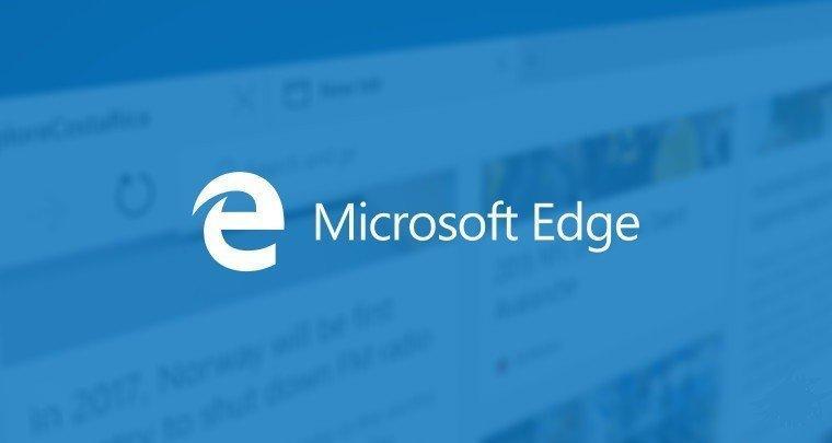 2. Microsoft Edge