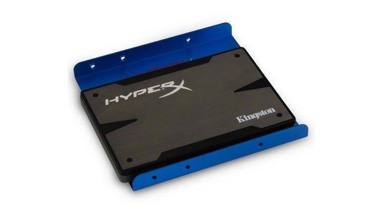 SSD Nedir? Ne gibi avantajları vardır?