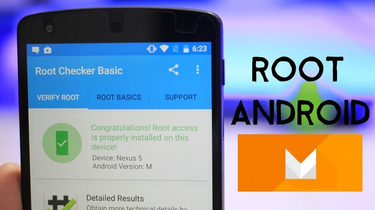 Android Telefonlara Root Atmanın Faydaları Nelerdir?