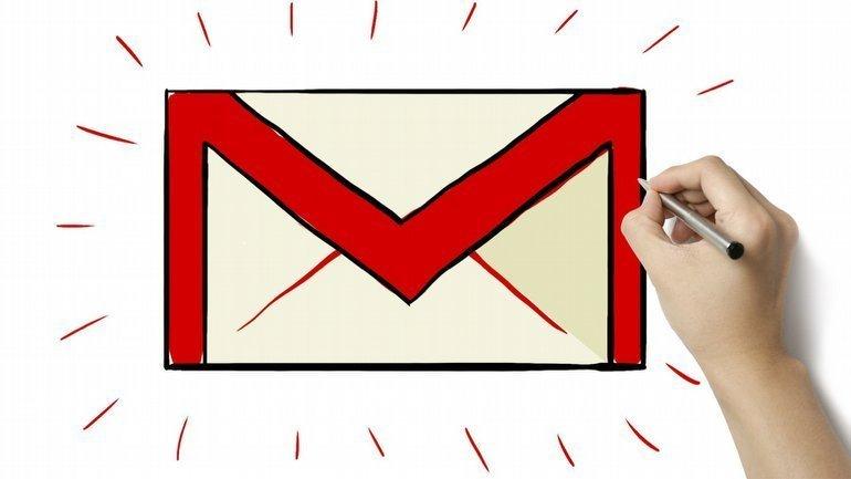 Gmail (Neredeyse) Sizin İçin Eposta Yazabiliyor