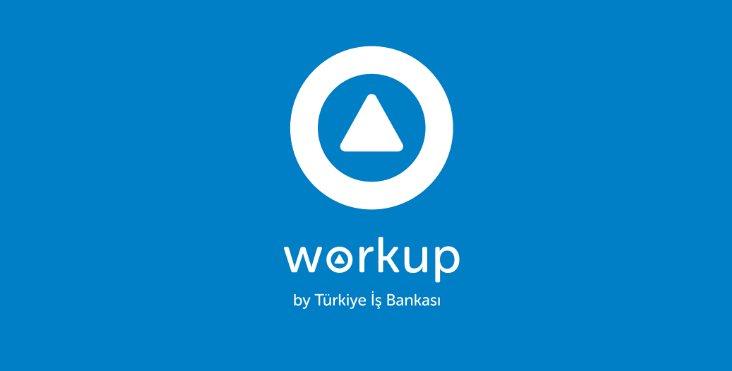 Workup programına seçilen girişimler