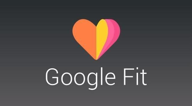 Android Telefonlar İçin 7 Kullanışlı İpucu!