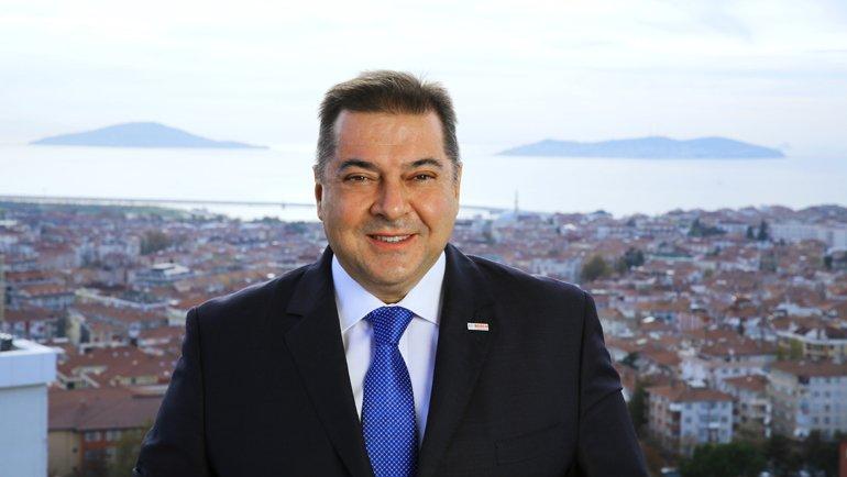 Bosch Türkiye Yıllık Basın Toplantısından Önemli Notlar