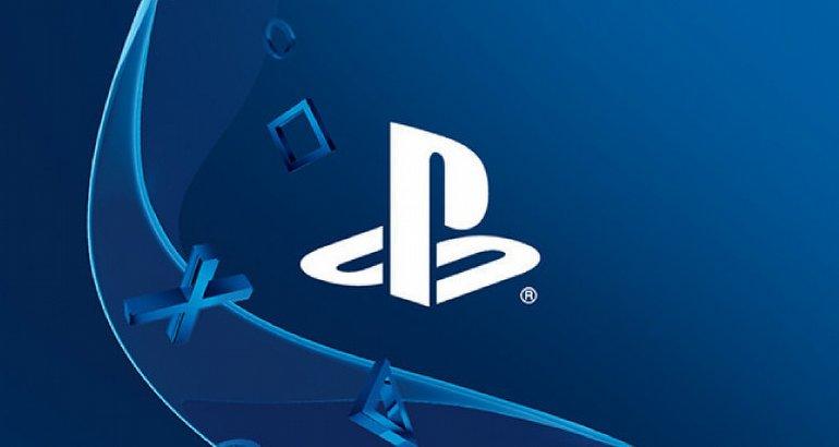 Bir Dönemin Efsane Konsolu PlayStation 3'ün Üretimi Resmen Son Buldu!