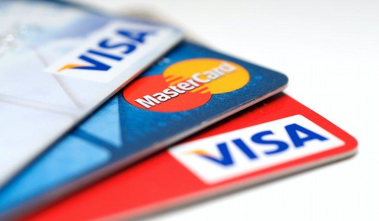 Kendiniz bir kart nasıl yapılır: bazı yararlı ipuçları
