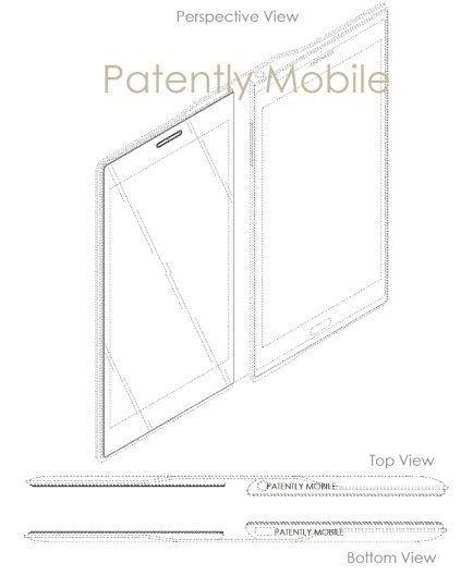 Tasarım patenti #2