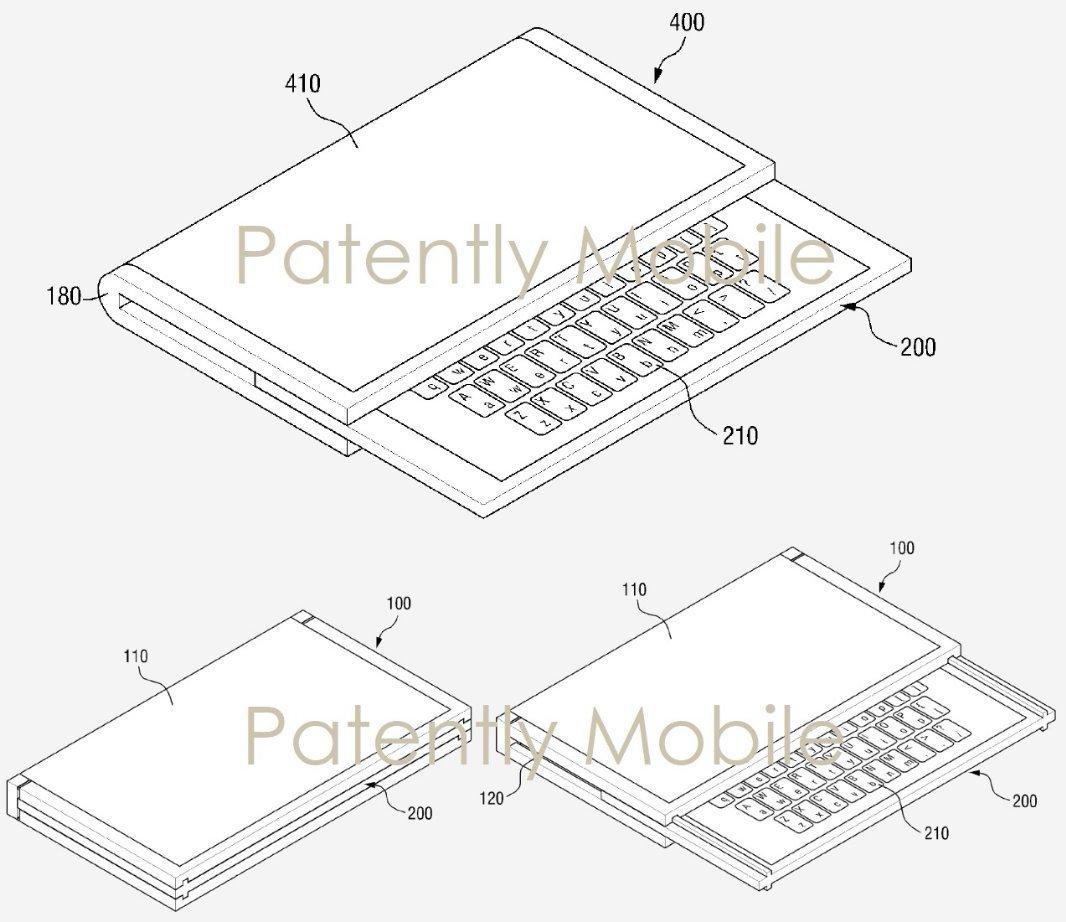 Tasarım patenti #3