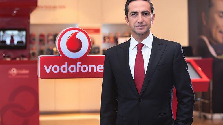 Vodafone Akıllı Köy, Tüm Köylere Model Olacak