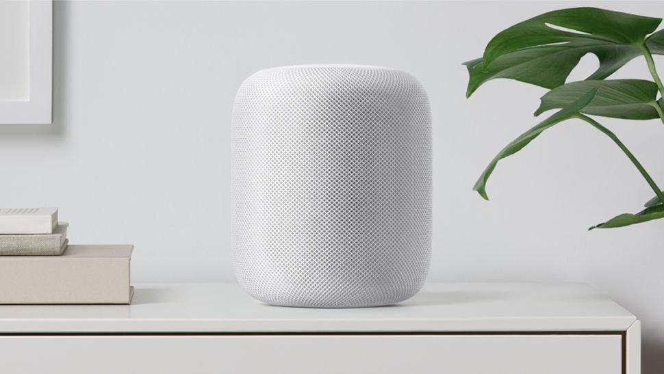 Apple HomePod Hakkında Her Şey
