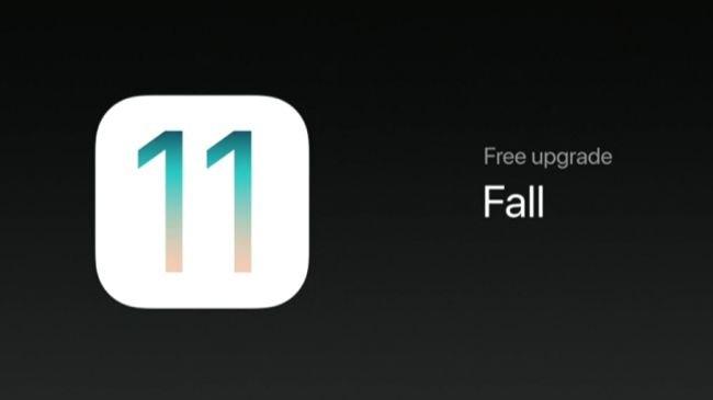 Yeni App Store