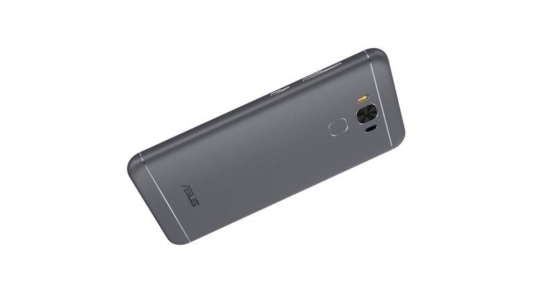 ASUS ZenFone 3 Max Satışa Sunuldu. İşte Fiyatı!