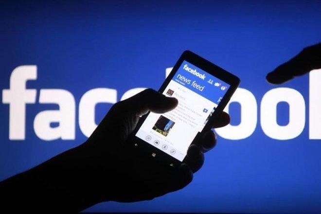 Facebook Hesap Çalma Nasıl Gerçekleşir?