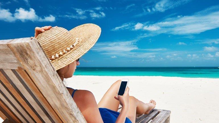 Wi-Fi Mağduru Olmamak İçin 7 Altın Tavsiye