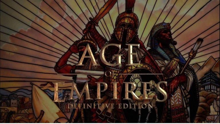 Age of Empires nedir?