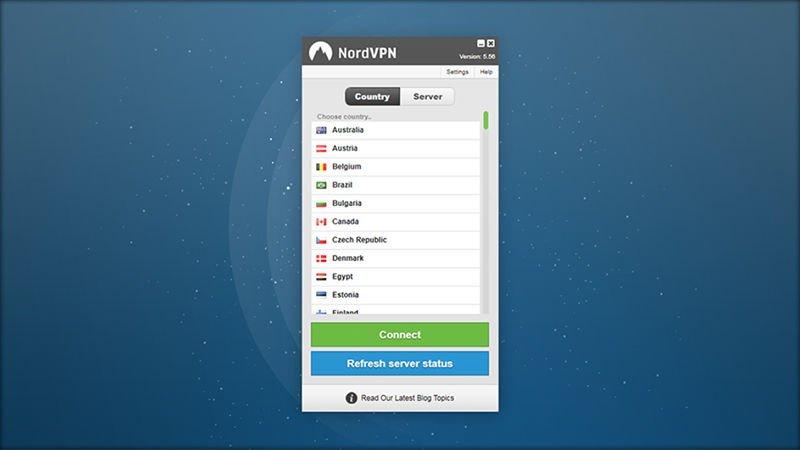2. VPN kullanın