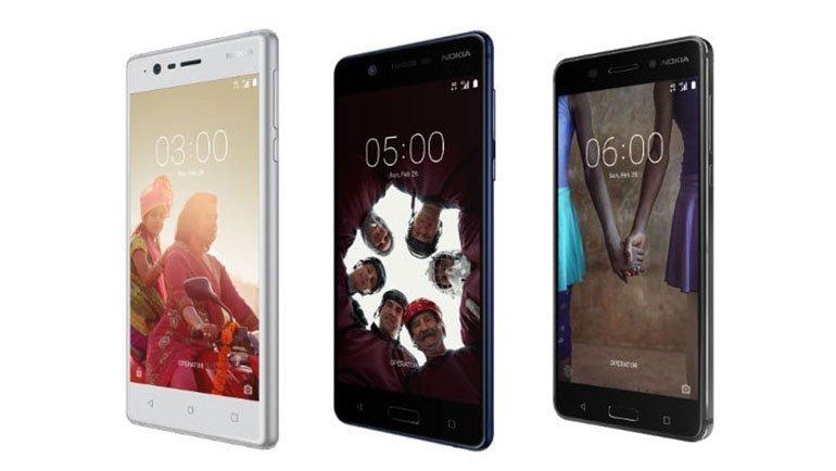 Nokia 3: Uygun fiyatta üstün bir işçilik