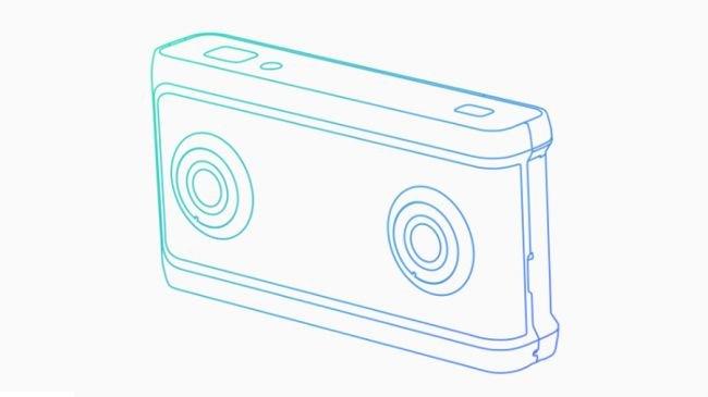 YouTube'tan Yeni Format: VR180