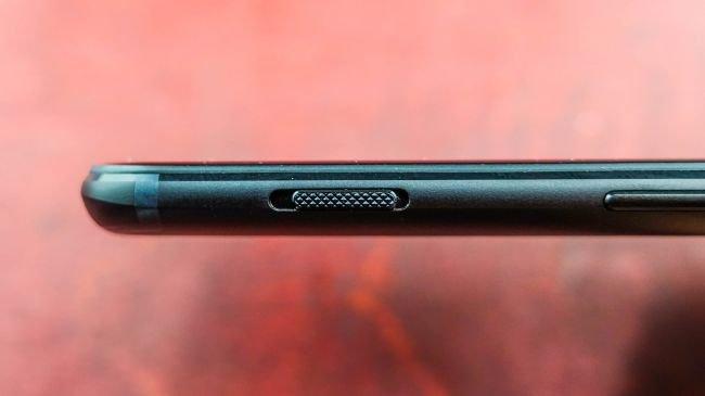 OnePlus 5'in Bu Özelliği, Her Telefonda Olmalı