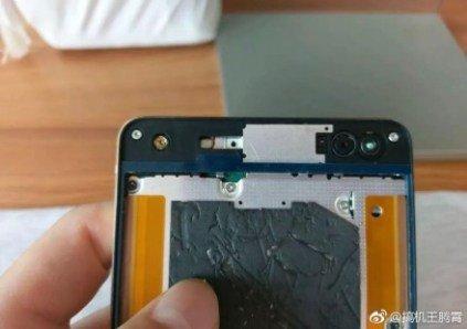 İptal Edilen Lumia 960, İyice Sızdı!
