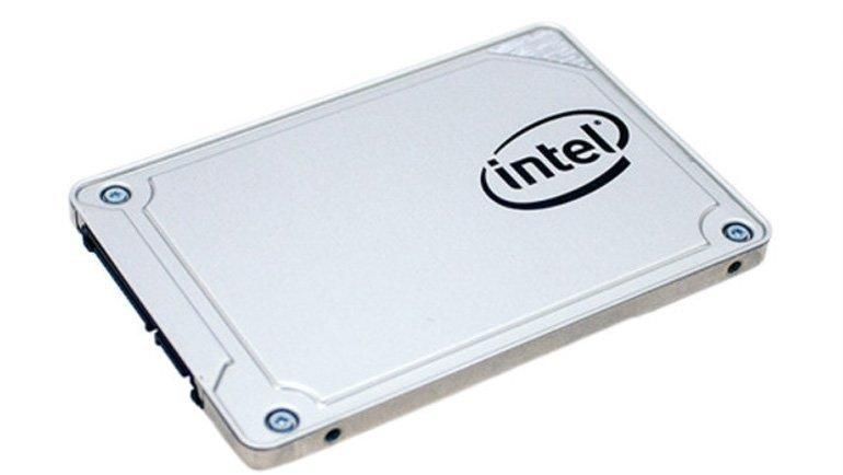 SSD'lerin Dezavantajları