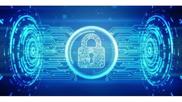 Siber Saldırının Yeni Adı Petya