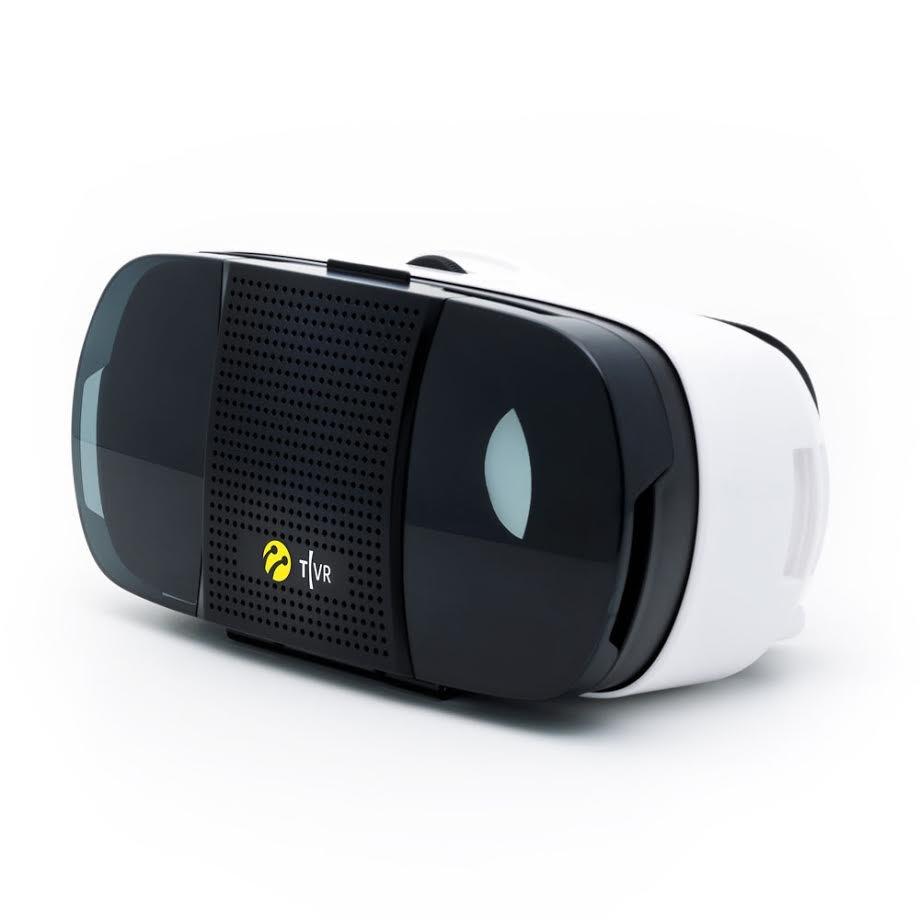 Turkcell T80 ve T VR Ortaya Çıktı!