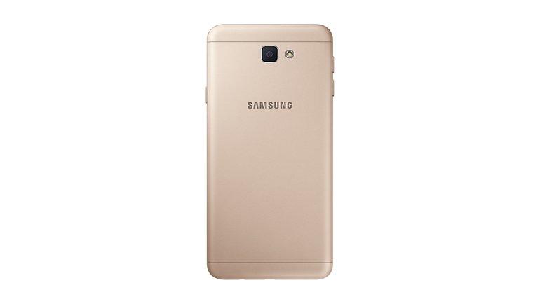 Aradığın Yenilik Galaxy On7 Prime'da