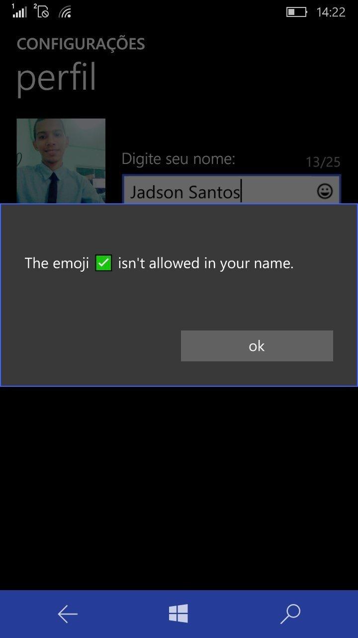 WhatsApp'a Onaylanmış İşletme Hesaplarını Geliyor