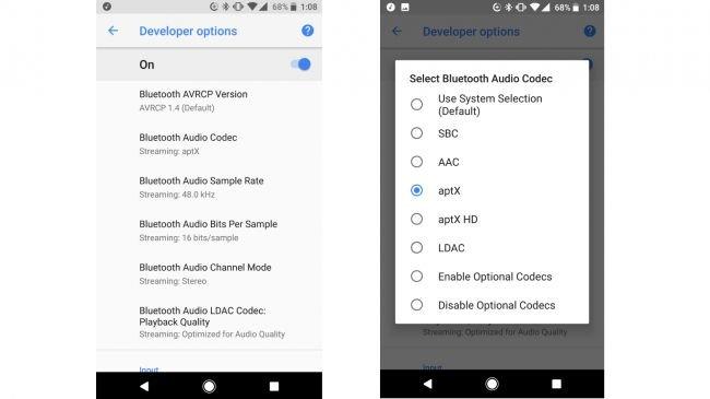 Pixel 2'nin Eksiğini, Android O Kapatacak!