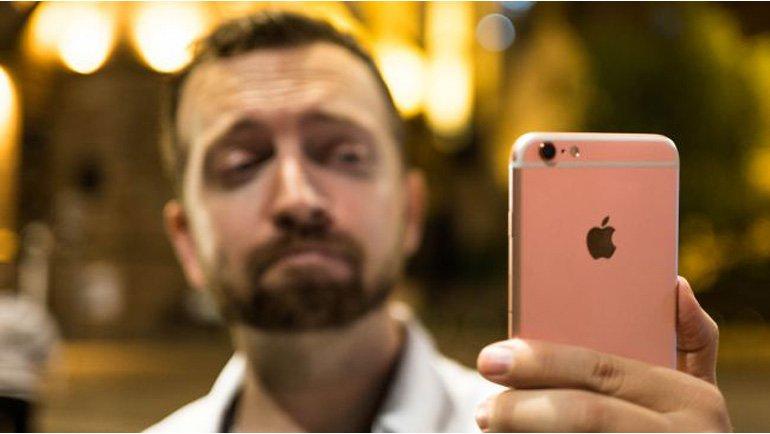 """iPhone 8'e """"Değiştirilebilir"""" Ana Ekran Tuşu İddiası!"""