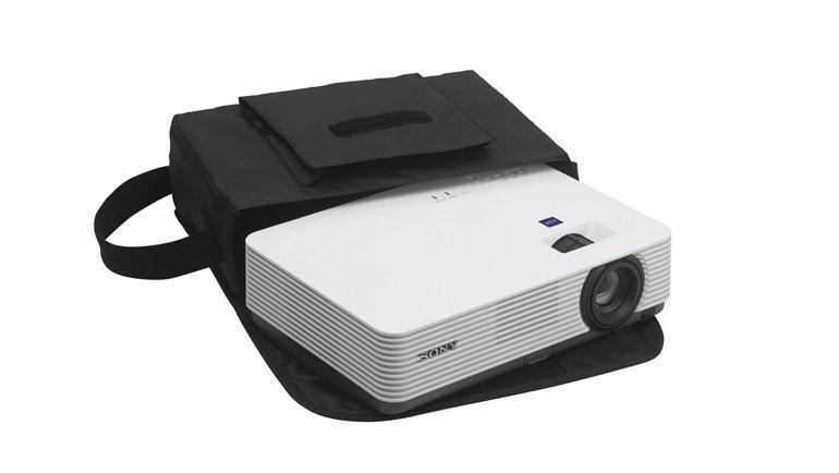 İşte Sony'nin Yeni Projektörleri