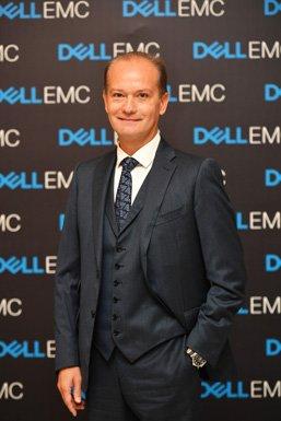 Dell EMC Forum 2017, dijital dönüşümü ele alıyor