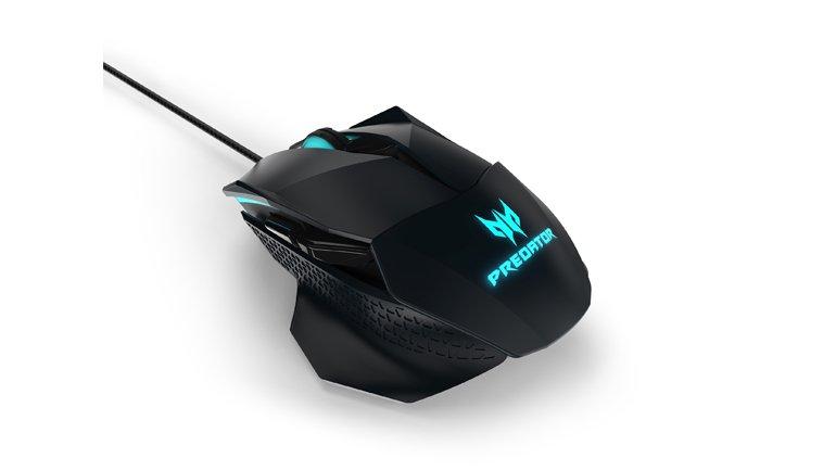Predator Cihazları Oyun Deneyimini İyileştiriyor