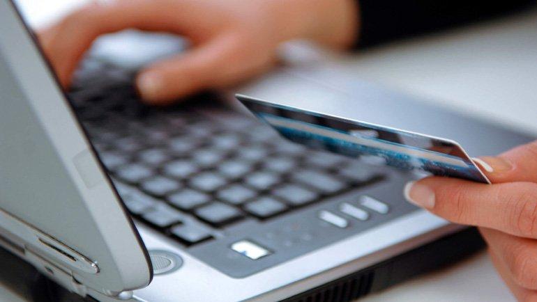 Online Alışverişte Öncelikli Kural Cihaz Güvenliği