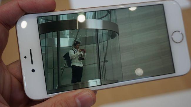 iPhone 8'i Denedik! İşte İlk İzlenimlerimiz...