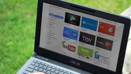 Chrome, Sesli Videoları Tamamen Susturuyor!