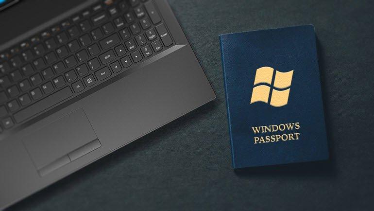 7 Garip Windows İşlevi ve Asıl Görevleri!