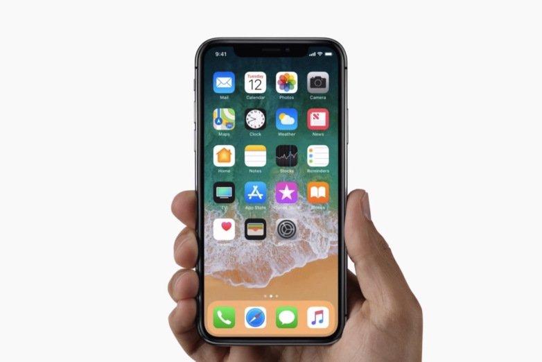 Google, iPhone X'i Bu Tasarımla Geçebilir mi?