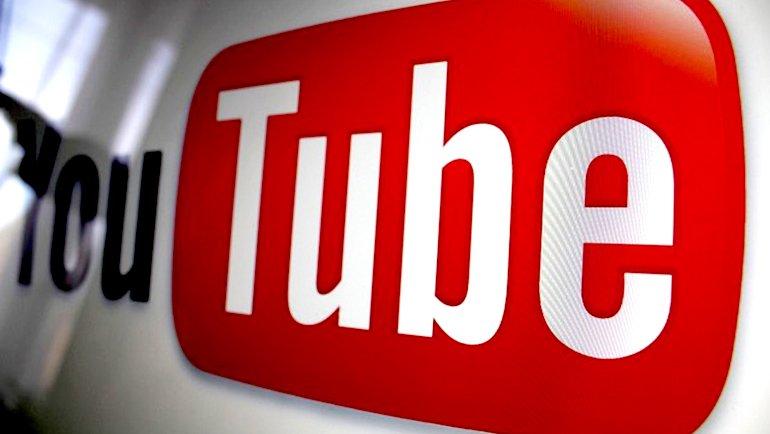 Youtube'un açıklaması