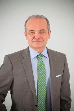 Turkcell ve Siemens ile %30 Enerji Tasarrufu